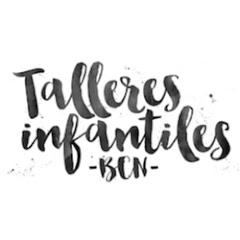 Talleres Infantiles BCN
