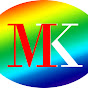 MK Production Sylhet