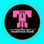 TechTrick Hindi
