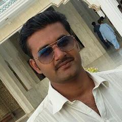 Awais Khatti