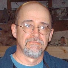 Rick Mayotte
