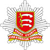 Essex County Fire and Rescue Service