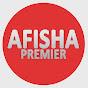 AFISHA PREMIER