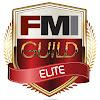 FMI Guild & Events