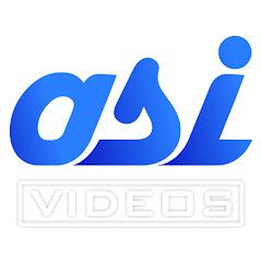 ASI Videos