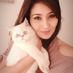 Karinna Shintani