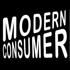 ModernConsumer