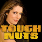 Tough Nuts -