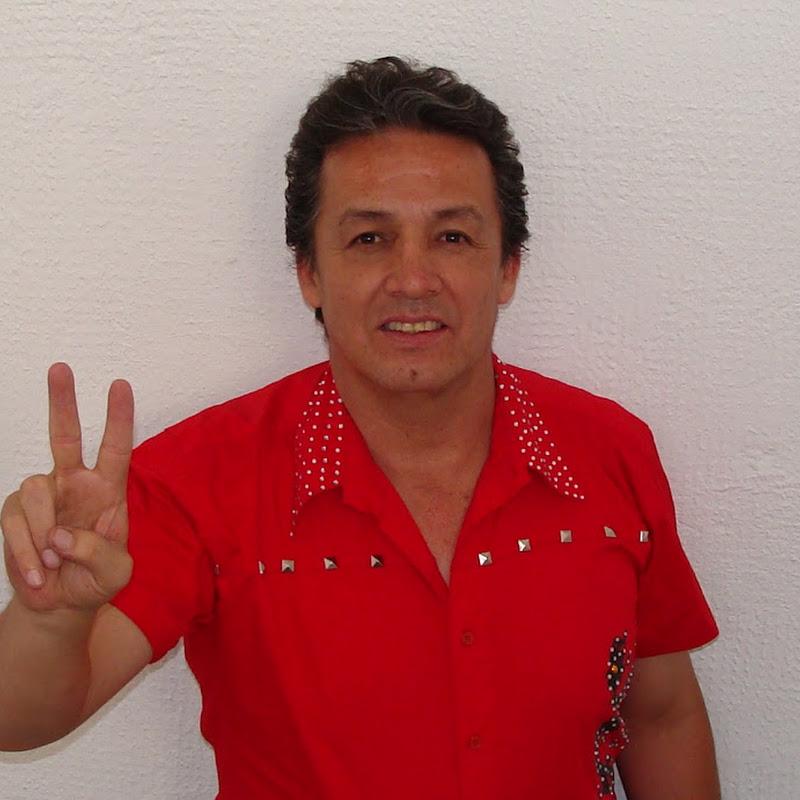 Adrián Barba
