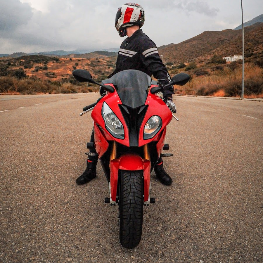 2019 Bmw S1000r Release Date: SeeMeRiding