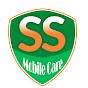 S S Mobile Care