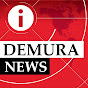 Demura Channel