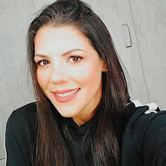 Letícia Torelli