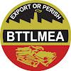 Bangladesh Terry Towel & Linen Manufacturers & Exporters Association (BTTLMEA)