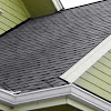 Enon Hopkins Roofing