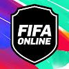 EA Sports FIFA Online 4 Vietnam
