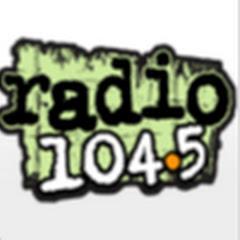 TheRadio1045
