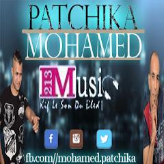Mohamed Patchika