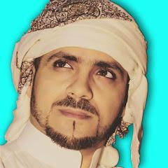 خالد اليوسفي Khaled UCV