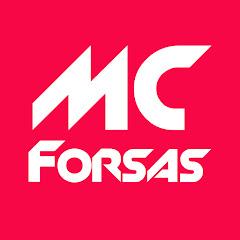 MCForsas2
