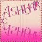 Shaikh Ashhar Hussain
