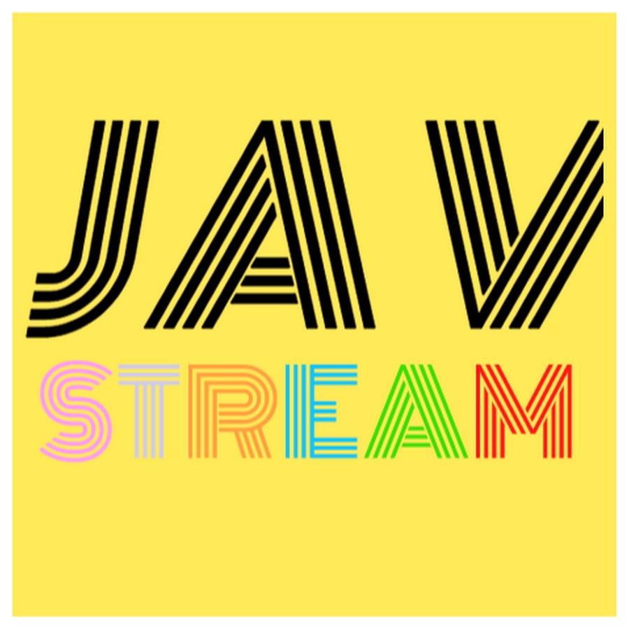 Jav Stream