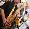 Saxophonist Münster SaxophonMan Saxophone NRW