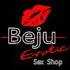 Beju Erótic