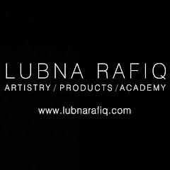 Lubna Rafiq Academy