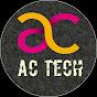 AC Tech
