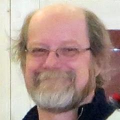 JeromeMoisand