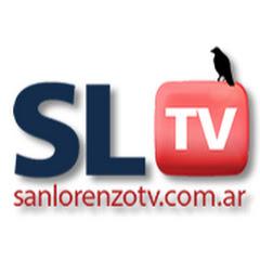 San Lorenzo TV