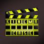 cine65 tamil