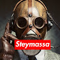 Steymassa Game Play