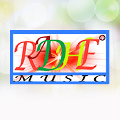 RADHE MUSIC OFFICIAL