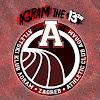 Atletski klub Agram TV