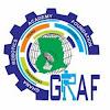 Ghana Robotics Academy Foundation