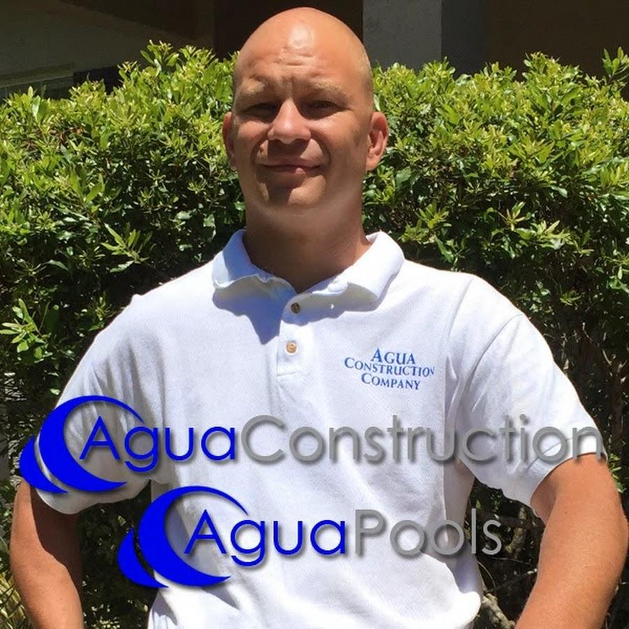 Agua Construction Company Youtube