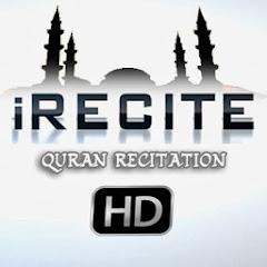 iReciteHD