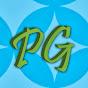 Piup's Games