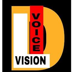 Dil Voice Vision സബ്സ്ക്രൈബ് ചെയ്യാൻ മറക്കല്ലേ