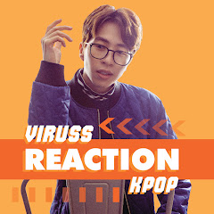 ViruSs Reaction Kpop