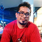 Canal200%