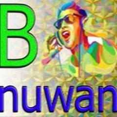 b nuwan