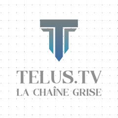 TELUS TV