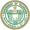 Minister for IT, Telangana