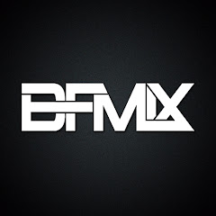 BFMIX