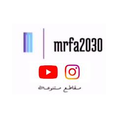 مقاطع mrfa2030