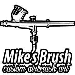 Learn to Airbrush - Aprende Como Aerografiar