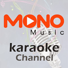 Mono Music Karaoke
